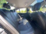 2014 BMW 3 Series 328i xDrive Photo30