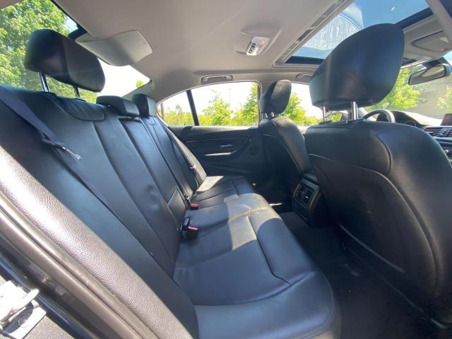 2014 BMW 3 Series 328i xDrive Photo10