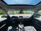 2014 BMW 3 Series 328i xDrive Photo31