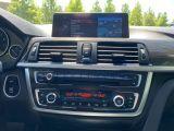 2014 BMW 3 Series 328i xDrive Photo32