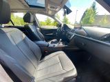 2014 BMW 3 Series 328i xDrive Photo36
