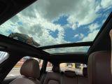 2016 Audi A4 Technik  All Road Navigation/Panoramic Sunroof Photo31