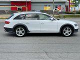 2016 Audi A4 Technik  All Road Navigation/Panoramic Sunroof Photo25