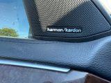 2013 Mercedes-Benz E-Class E 350 AWD NAVIGATION /SUNROOF /CAMERA Photo31