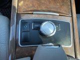 2013 Mercedes-Benz E-Class E 350 AWD NAVIGATION /SUNROOF /CAMERA Photo29