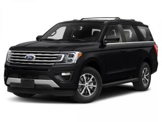 New 2021 Ford Expedition XLT 2.99% APR | ROOF | CO-PILOT | for sale in Winnipeg, MB