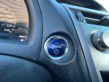 2010 Lexus RX 450h Hybrid  AWD Leather/Sunroof /Camera Photo24