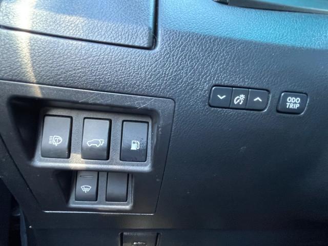 2010 Lexus RX 450h Hybrid  AWD Leather/Sunroof /Camera Photo13