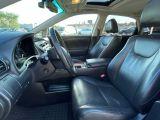 2010 Lexus RX 450h Hybrid  AWD Leather/Sunroof /Camera Photo19