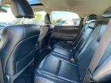 2010 Lexus RX 450h Hybrid  AWD Leather/Sunroof /Camera Photo21