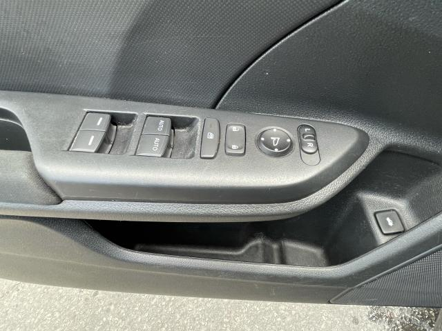 2018 Honda Civic LX REAR VIEW CAMERA Photo12