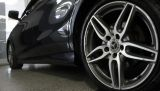 2018 Mercedes-Benz CLA-Class CLA250 4MATIC NO ACCIDENTS I AMG I PANOROOF I REAR CAM I BT
