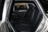 2017 Audi Q5 PROGRESSIV QUATTRO I PANOROOF I PUSH START I HEATED SEATS