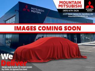 Used 2015 Mitsubishi Lancer Evolution GSR Final Edition  - $353 B/W for sale in Mount Hope (Hamilton), ON
