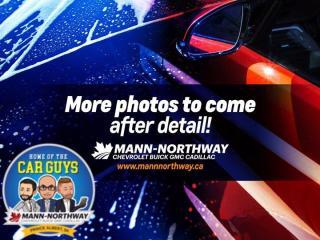 Used 2018 Chevrolet Silverado 1500 LT   Rear View Camera, Cruise Control. for sale in Prince Albert, SK
