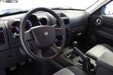 2008 Dodge Nitro RARE *MANUAL*, WE APPROVE ALL CREDIT.
