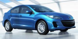 Used 2012 Mazda MAZDA3 GX for sale in Dartmouth, NS
