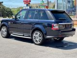 2012 Land Rover Range Rover Sport HSE LUXURY NAVIGATION/REAR VIEW CAMERA Photo19