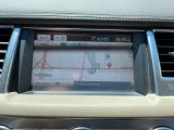 2012 Land Rover Range Rover Sport HSE LUXURY NAVIGATION/REAR VIEW CAMERA Photo27