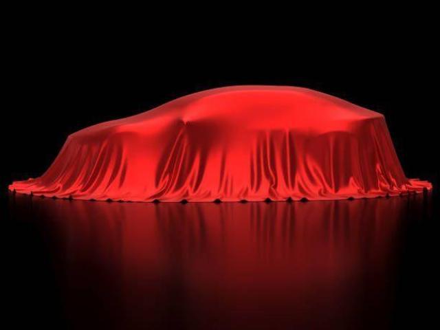 2012 Dodge Grand Caravan Crew Plus