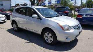 Used 2013 Nissan Rogue for sale in Etobicoke, ON