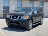 2013 Nissan Armada PLATINUM 4X4 NAVIGATION/CAMERA/7 PASSENGER Photo17