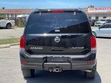 2013 Nissan Armada PLATINUM 4X4 NAVIGATION/CAMERA/7 PASSENGER Photo19