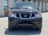 2013 Nissan Armada PLATINUM 4X4 NAVIGATION/CAMERA/7 PASSENGER Photo22