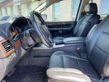 2013 Nissan Armada PLATINUM 4X4 NAVIGATION/CAMERA/7 PASSENGER Photo23