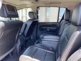 2013 Nissan Armada PLATINUM 4X4 NAVIGATION/CAMERA/7 PASSENGER Photo24