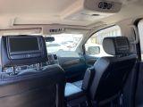 2013 Nissan Armada PLATINUM 4X4 NAVIGATION/CAMERA/7 PASSENGER Photo25