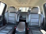 2013 Nissan Armada PLATINUM 4X4 NAVIGATION/CAMERA/7 PASSENGER Photo26