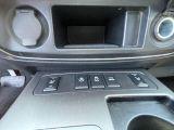 2013 Nissan Armada PLATINUM 4X4 NAVIGATION/CAMERA/7 PASSENGER Photo30