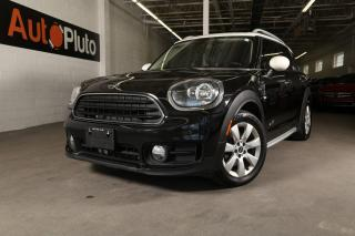 Used 2019 MINI Cooper Countryman Cooper ALL4 for sale in North York, ON