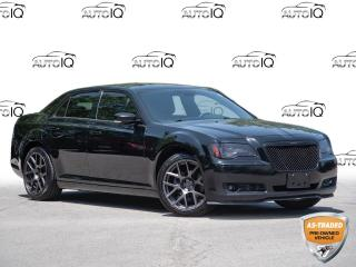 Used 2012 Chrysler 300 S V6 SELLING AS IS PRE-OWNED! for sale in St Catharines, ON
