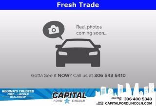 Used 2015 Mazda CX-5 GT AWD **New Arrival** for sale in Regina, SK