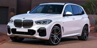 Used 2019 BMW X5 xDrive40i for sale in Thornhill, ON