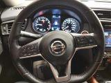 2018 Nissan Rogue SL AWD Reserve Edition Photo35