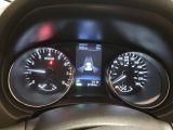 2018 Nissan Rogue SL AWD Reserve Edition Photo38