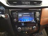 2018 Nissan Rogue SL AWD Reserve Edition Photo39