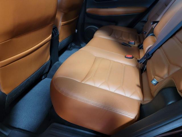 2018 Nissan Rogue SL AWD Reserve Edition Photo20