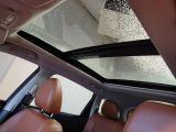 2018 Nissan Rogue SL AWD Reserve Edition Photo49