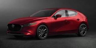 New 2021 Mazda MAZDA3 Sport GS for sale in Vancouver, BC