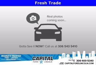 Used 2015 Chevrolet Silverado 1500 Crew Cab  LTZ **New Arrival** for sale in Regina, SK
