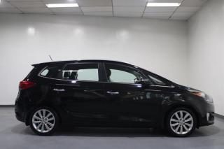 Used 2014 Kia Rondo WE APPROVE ALL CREDIT. for sale in Mississauga, ON