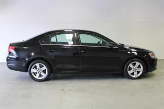 Used 2011 Volkswagen Jetta WE APPROVE ALL CREDIT. for sale in London, ON