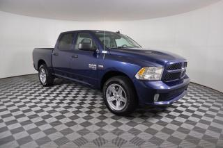 New 2021 RAM 1500 Classic Tradesman RAM POWER DISCOUNT DAYS SALES EVENT for sale in Huntsville, ON