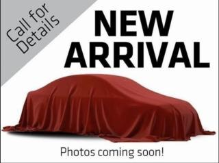 Used 2013 Dodge Grand Caravan 4DR WGN for sale in Hamilton, ON