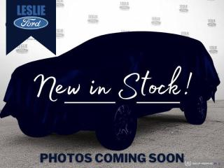 Used 2016 RAM 1500 Big Horn for sale in Harriston, ON