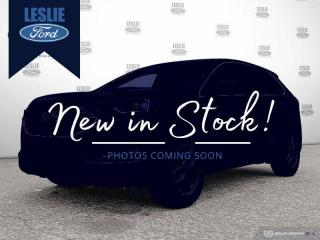 Used 2015 Ford Edge Titanium for sale in Harriston, ON